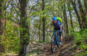 Ladies-Singletrail-Classes-3-3-by-Swiss-Bike-Tours