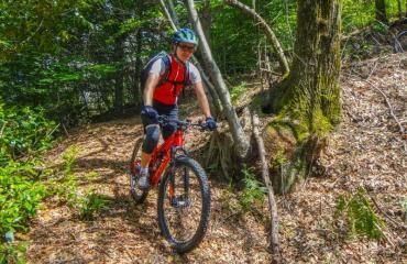 Ladies-Singletrail-Classes-3-6-by-Swiss-Bike-Tours