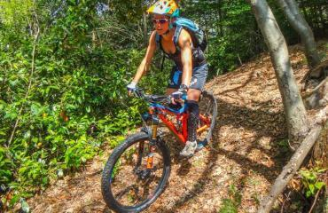Ladies-Singletrail-Classes-3-7-by-Swiss-Bike-Tours