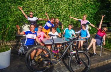 Ladies-Singletrail-Classes-3-8-by-Swiss-Bike-Tours