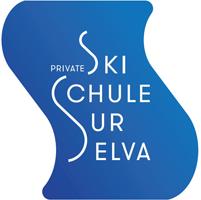 Ski Schule Surselva