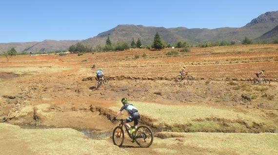 Malealea-2-2-by-Swiss-Bike-Tours
