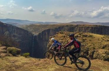 Malealea-3-1-by-Swiss-Bike-Tours