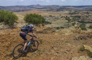 Malealea-3-3-by-Swiss-Bike-Tours