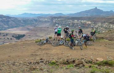 Malealea-3-4-by-Swiss-Bike-Tours