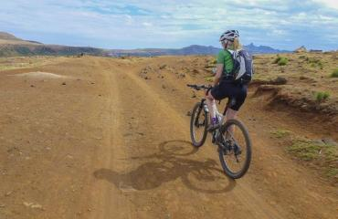 Malealea-3-5-by-Swiss-Bike-Tours