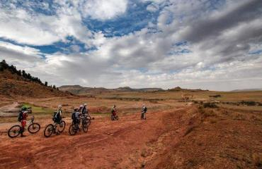 Malealea-3-7-by-Swiss-Bike-Tours