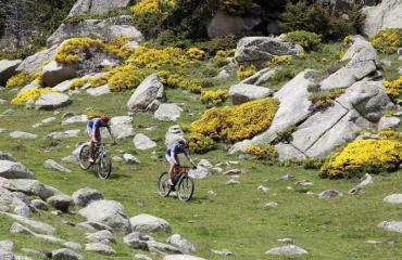 Nord-Spain-3-1-by-Swiss-Bike-Tours
