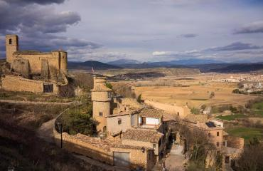 Nord-Spain-3-6-by-Swiss-Bike-Tours