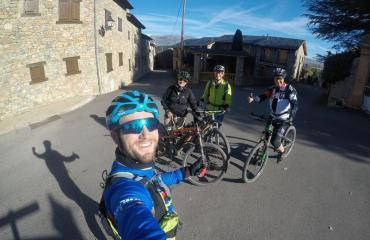 Nord-Spain-3-8-by-Swiss-Bike-Tours