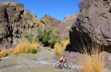 Oman-1-by-Swiss-Bike-Tours