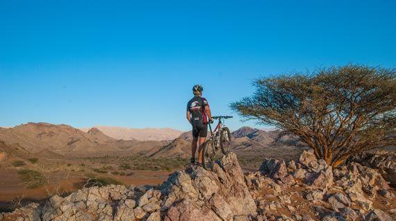 Oman-1_3-by-Swiss-Bike-Tours