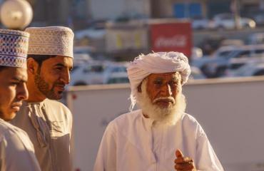Oman-3-by-Swiss-Bike-Tours