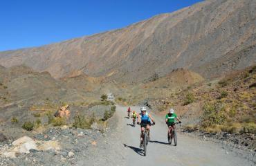 Oman-5-by-Swiss-Bike-Tours