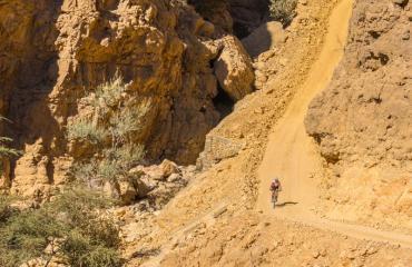 Oman-8-by-Swiss-Bike-Tours