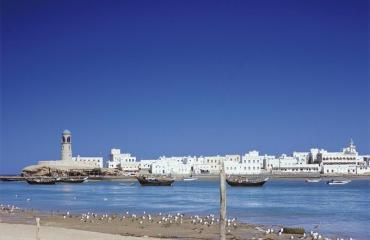 Oman-coast-trip-3-1-by-Swiss-Bike-Tours