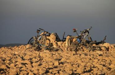 Oman-coast-trip-3-3-by-Swiss-Bike-Tours