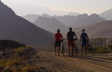 Oman-coast-trip-3-8-by-Swiss-Bike-Tours