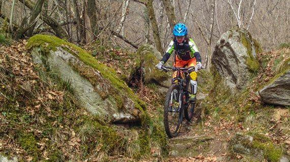 Singletrail-Weekend-Classes-Ticino-2-2-by-Swiss-Bike-Tours