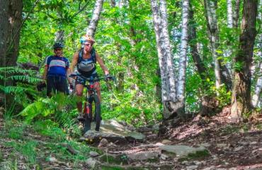 Singletrail-Weekend-Classes-Ticino-3-1-by-Swiss-Bike-Tours