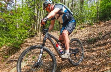 Singletrail-Weekend-Classes-Ticino-3-2-by-Swiss-Bike-Tours