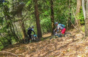 Singletrail-Weekend-Classes-Ticino-3-3-by-Swiss-Bike-Tours