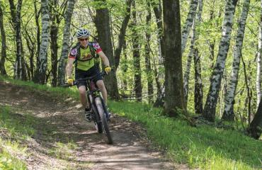Singletrail-Weekend-Classes-Ticino-3-5-by-Swiss-Bike-Tours
