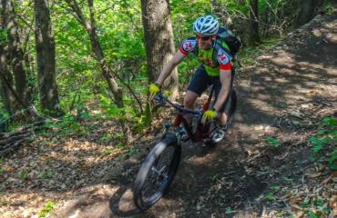 Singletrail-Weekend-Classes-Ticino-3-6-by-Swiss-Bike-Tours