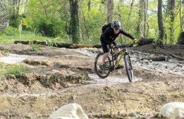 Singletrail-Weekend-Classes-Ticino-3-9-by-Swiss-Bike-Tours