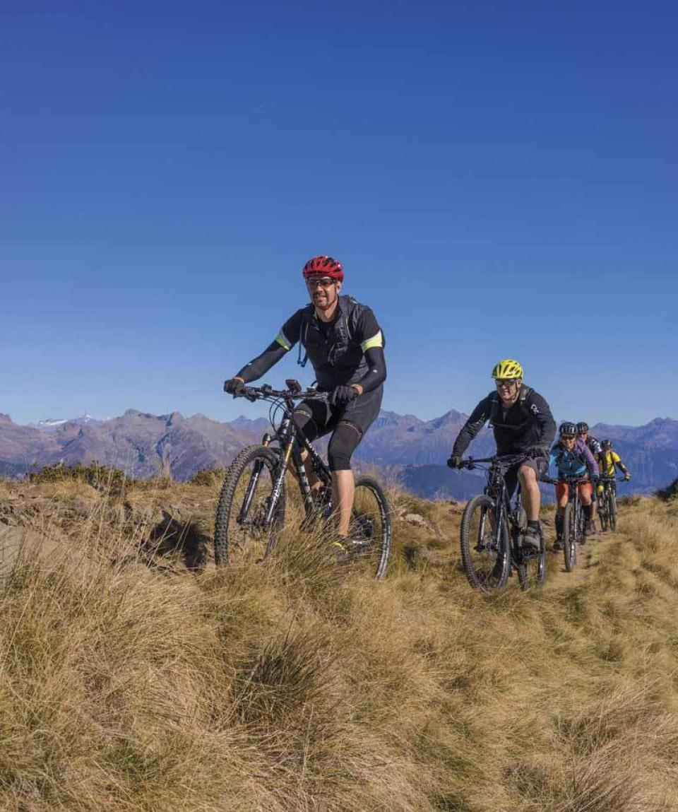 Sud-Tessin-1-by-Swiss-Bike-Tours