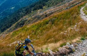 Sud-Tessin-2-1-by-Swiss-Bike-Tours