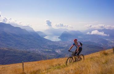 Sud-Tessin-2-4-by-Swiss-Bike-Tours