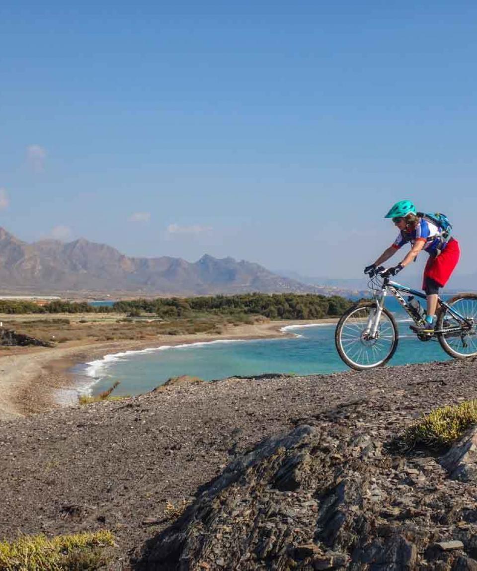 Sued-Spain-1-1-by-Swiss-Bike-Tours