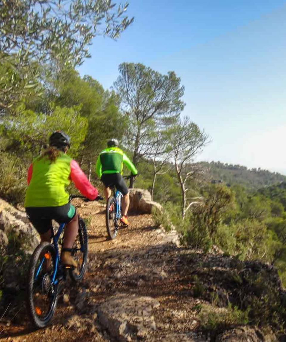 Sued-Spain-1-3-by-Swiss-Bike-Tours