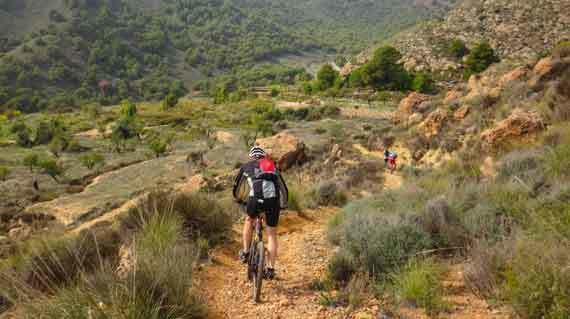 Sued-Spain-2-1-by-Swiss-Bike-Tours