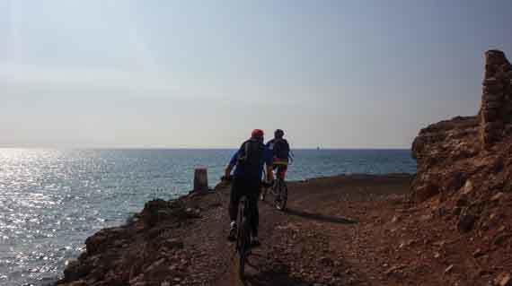 Sued-Spain-2-2-by-Swiss-Bike-Tours