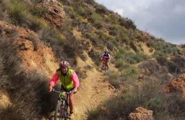 Sued-Spain-3-2-by-Swiss-Bike-Tours