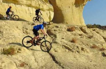 Sued-Spain-3-4-by-Swiss-Bike-Tours