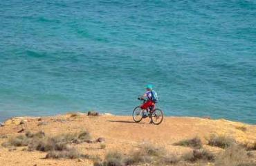 Sued-Spain-3-5-by-Swiss-Bike-Tours