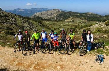 Sued-Spain-3-6-by-Swiss-Bike-Tours