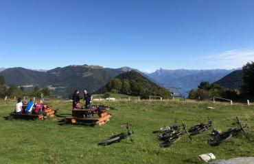 Tessin-2-14-by-Swiss-Bike-Tours