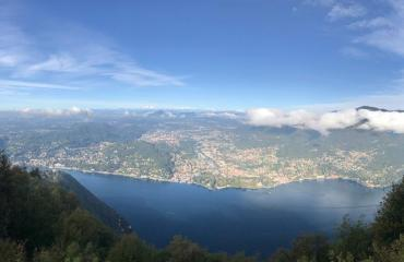 Tessin-2-19-by-Swiss-Bike-Tours