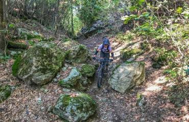 Tessin-2-24-by-Swiss-Bike-Tours
