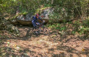 Tessin-2-26-by-Swiss-Bike-Tours