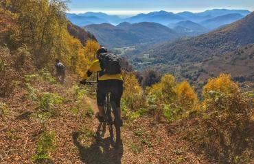 Tessin-2-9-by-Swiss-Bike-Tours