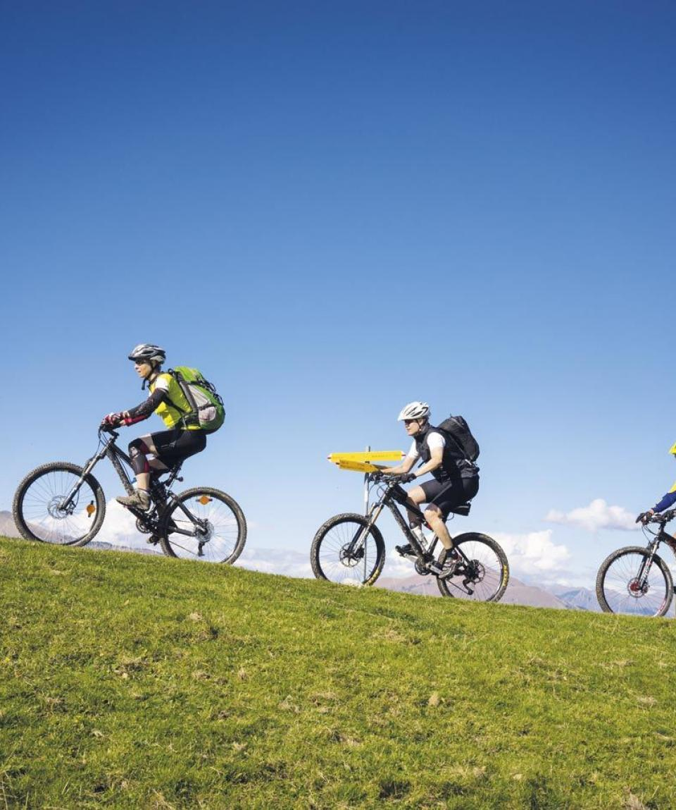 Ticino-Weekend-1-1-by-Swiss-Bike-Tours