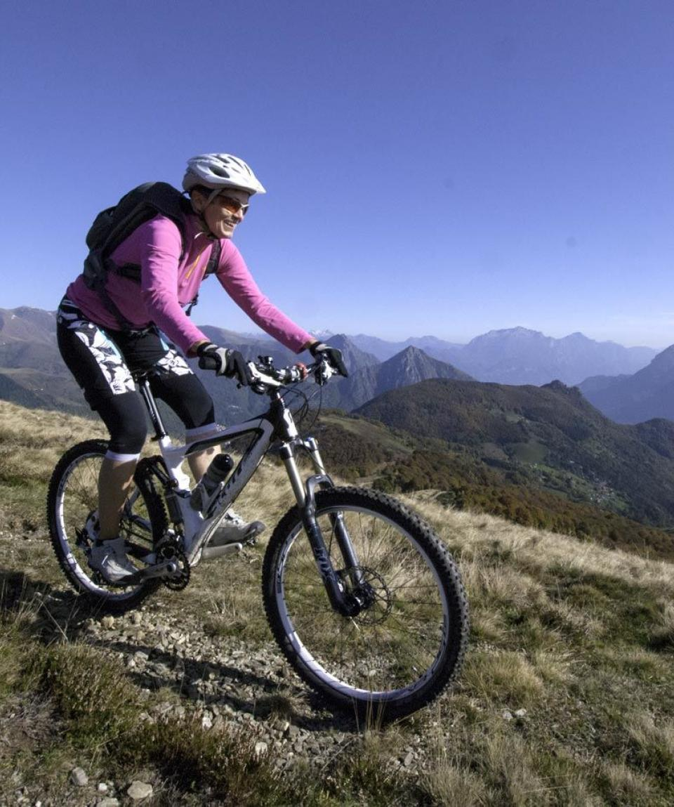 Ticino-Weekend-1-2-by-Swiss-Bike-Tours