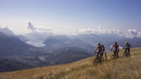 Ticino-Weekend-2-1-by-Swiss-Bike-Tours