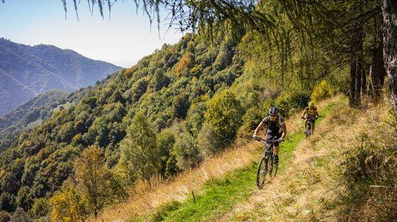 Ticino-Weekend-2-2-by-Swiss-Bike-Tours