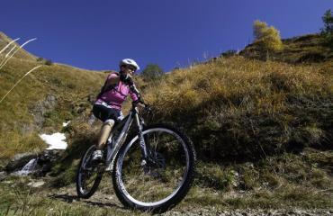 Ticino-Weekend-3-2-by-Swiss-Bike-Tours